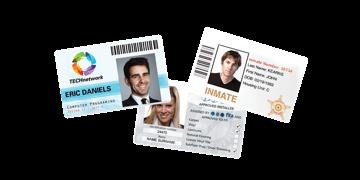 Badges d'accès Premium